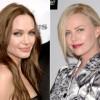 Шарлиз Терон заменит Анджелину Джоли в «Убийстве в Восточном экспрессе»