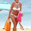 Бритни Спирс загорает топлес на Гавайях
