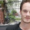 Антон Ельчин получил уведомление об отзыве машины после своей гибели