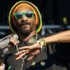 На концерте Снуп Догга в Нью-Джерси пострадали зрители