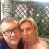 Возлюбленный Татьяны Овсиенко снова пойдёт под суд