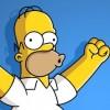 Создатели «Симпсонов» выпустят эпизод длительностью в один час