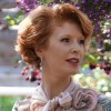 Амалия Мордвинова ограничила общение с мужчинами