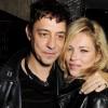 Кейт Мосс готова «купить» развод у мужа