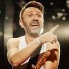 Сергей Шнуров будет вести шоу «Про любовь»