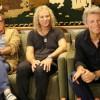 Bon Jovi возвращается с новым альбомом