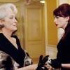 Мэрил Стрип хочет сняться в сиквеле «Дьявол носит Prada»