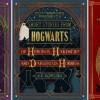 Джоан Роулинг выпустит новые книги по вселенной «Гарри Поттера»