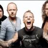 Metallica представила новый клип и анонсировала выход альбома