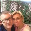 Возлюбленный Татьяны Овсиенко был освобождён в зале суда