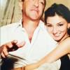 Григорий Лепс не взял дочь в шоу «Голос»