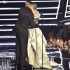 Крис Браун посмеялся над чувствами Дрейка к Рианне