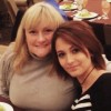 Дочь Майкла Джексона возобновила отношения с онкобольной матерью