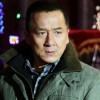 Джеки Чан получит «Оскар» за заслуги в кинематографе