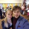 Иван Жидков и Татьяна Арнтгольц снова вместе и ожидают пополнения