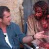 Мэл Гибсон официально объявил о съемках продолжения «Страстей Христовых»