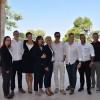 Бред Питт инвестирует миллиард долларов в развитие хорватского городка