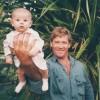 Дочь Стива Ирвина помянула его в десятую годовщину гибели