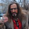 Никита Джигурда унаследовал почти 1 миллиард рублей