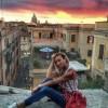 Ольга Бузова оставит работу на время реабилитации мужа