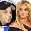 Бритни Спирс заплатит экс-менеджеру 100 тысяч долларов
