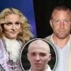 Мадонна купит сыну дом в Лондоне