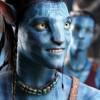 Джеймс Кэмерон назвал сиквел «Аватара» «семейной сагой»