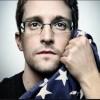Эдвард Сноуден появится в фильме о себе