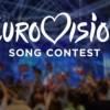 Объявлен город, в котором пройдёт «Евровидение-2017″