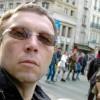 СМИ: Виктор Пелевин скончался во время спиритического сеанса