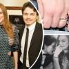 Линдси Лохан не вернула Тарабасову кольцо стоимостью в $300 000