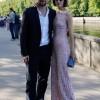 Данила Козловский переехал к возлюбленной в Москву