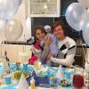 Прохор Шаляпин готов участвовать в воспитании сына Анны Калашниковой