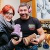 Валерий Николаев помирился с женой