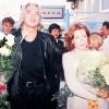 Дмитрий Хворостовский рассказал о предательстве первой жены