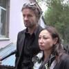 Дочь продюсера Пугачевой заявила о гомосексуальной связи отца и сводного брата
