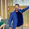 Православные активисты требуют снять Сергея Шнурова с эфира