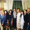 Андрей Малахов прокомментировал интервью с Линдси Лохан