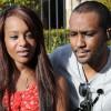 Родственники Кристины Браун недовольны решением суда