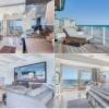 Леонардо ДиКаприо продает дом на «Пляже миллиардеров»