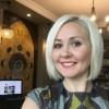 Звезда «Давай поженимся» Василиса Володина прокомментировала добавление 13-го знака зодиака
