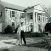 Наследники Элвиса Пресли отсудили у музыкального музея в Дании 75 тыс. долларов
