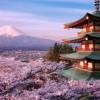 Япония: 100 и 1 оттенок страны