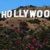 Кинокаталогу IMDb запретят раскрывать возраст актеров