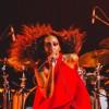 Соланж Ноулз представит новый альбом на этой неделе