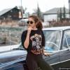 Селена Гомес стала рекордсменкой Instagram