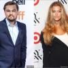 СМИ: Леонардо Ди Каприо собирается жениться