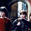 Гарри Поттер возвращается на большой экран