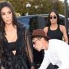 Пранкер Седюк уверен, что Ким могла инсценировать грабеж, чтобы присвоить чужие драгоценности