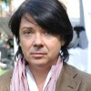 Валентин Юдашкин пропустил Неделю моды в Париже из-за проблем со здоровьем